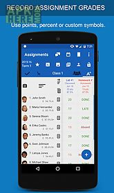teacher aide for android free download at apk here store apkhere mobi