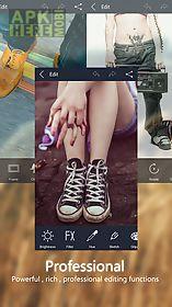 photo editor & photo effect