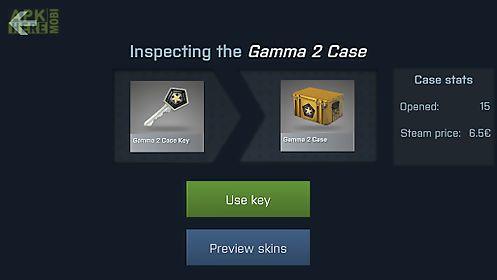 case opener