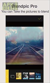 blendpic photo blendpro