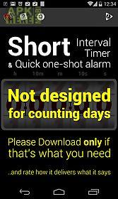 timer app download