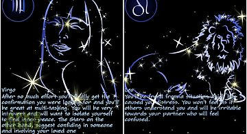 Your daily horoscope free