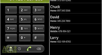 Hide my caller id phone number
