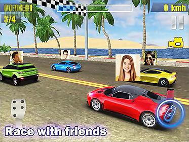 garage game free download