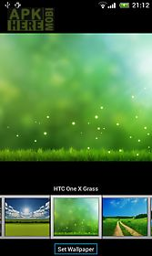 htc wallpapers