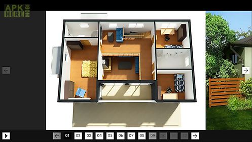 Astonishing 3D Model Home For Android Free Download At Apk Here Store Download Free Architecture Designs Intelgarnamadebymaigaardcom