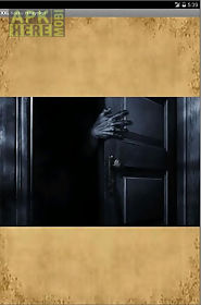 xxl korku hikayeleri