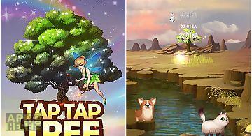 Tap tap tree