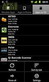 app > sd