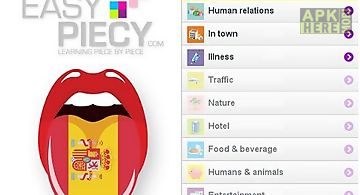Easypiecy spanish free