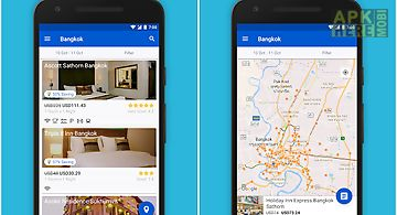 Hotelquickly -best hotel deals
