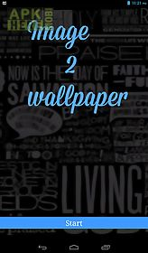 Set Wallpaper Without Crop Pro For Android Free Download At Apk Here