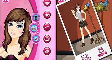 Dress up™ fashion trends