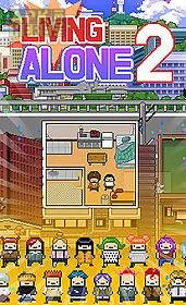 living alone 2