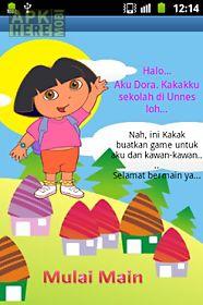 belajar dan bermain