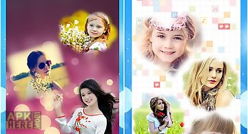 Blend collage photo for Android free download at Apk Here store ...