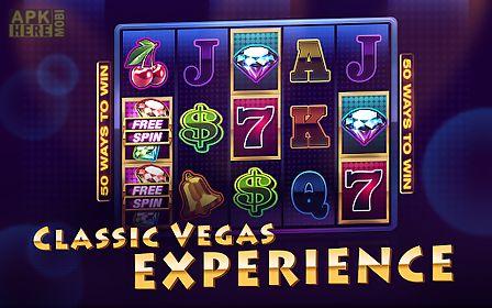 slots diamond casino ace slots