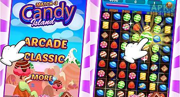 candy tetris for android free download at apk here store apktidy com