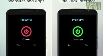 Proxy browser for facebook wap for Android free download at Apk Here