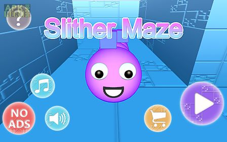 slither io games for free