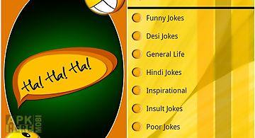 Best funny jokes - new