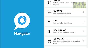 Navigator.ba