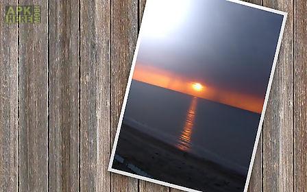 slideshow 500 free