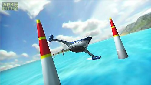 Game Of Flying Cruise Ship D For Android Free Download At Apk - Flying cruise ship
