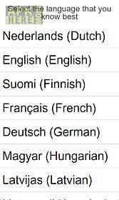 learn german with fabulo