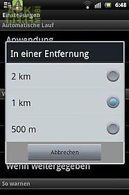 speedcam: the world