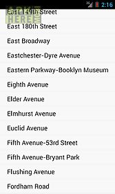 Boston Subway Map App.Subway Maps For Android Free Download At Apk Here Store Apktidy Com