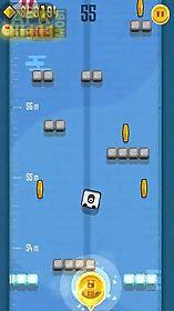 jumping cube hd