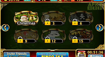 Slots city casino - slot machine..