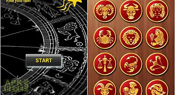 Astrology and horoscope astrosta..