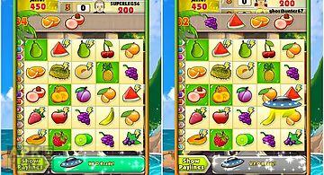 Fringo bingo & slots together