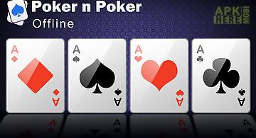 Poker n poker