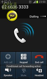 Auto redial | call timer for Android free download at Apk