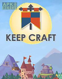 keep craft