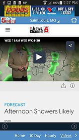 Ksdk weather for Android free download at Apk Here store - Apktidy com