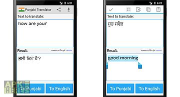 Filipino - english translator for Android free download at