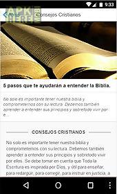 reflexiones cristianas diarias