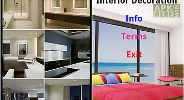 Best Interior Decoration Pro