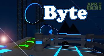 Byte: light
