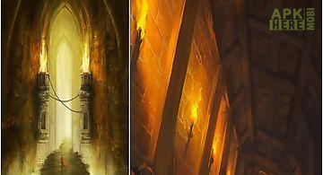 Dungeon find
