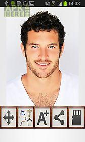 jew photo booth