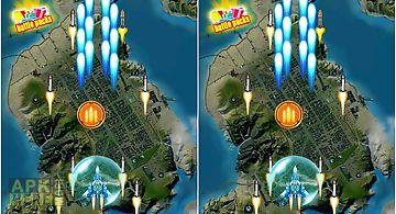 Air war1