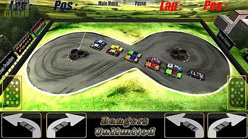 Bangers unlimited pro for Android free download at Apk Here store