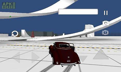 Car crash simulator 2: total destruction for Android free download ...