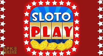 Slotoplay: casino slot games