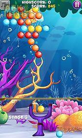 bubble mermaid: candy pop